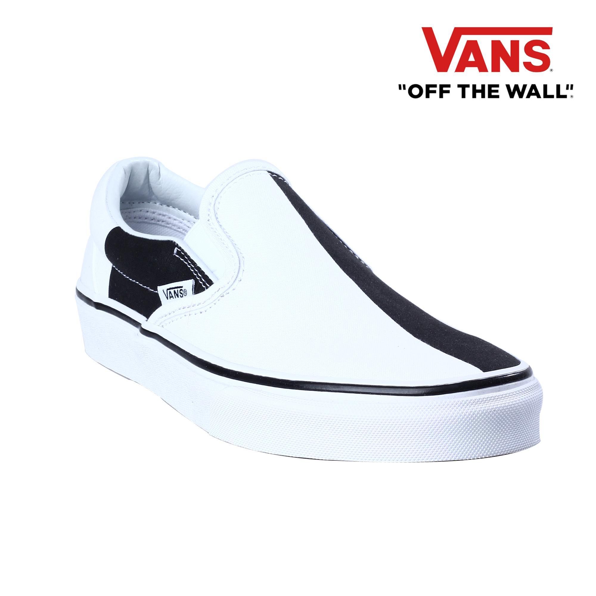 Buy Vans Slip-Ons \u0026 Loafers Online