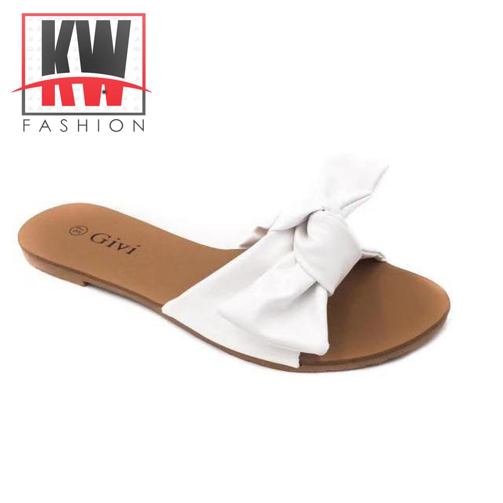 a98c1828324f Womens Sandals for sale - Ladies Sandals online brands
