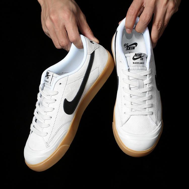 2e1652b1fb Nike Philippines  Nike price list - Nike Shoes Bag   Apparel for ...