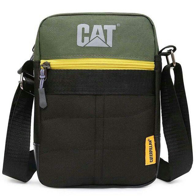 CAT Slingbag
