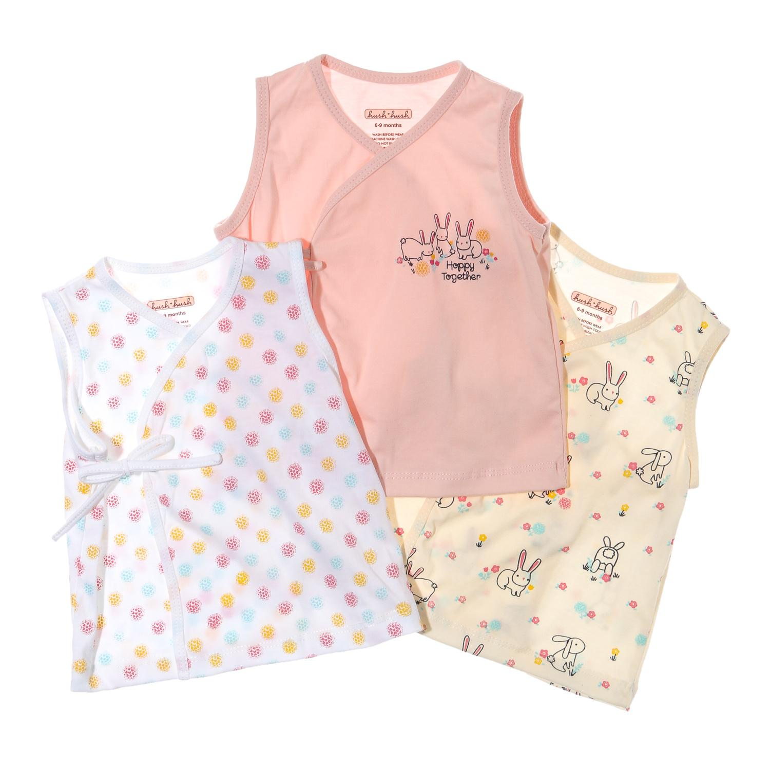 ab6aa9e1841f Onesies for Girls for sale - Body Suits for Girls online brands ...