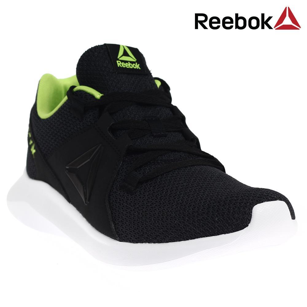 16ed74b2 Reebok Philippines: Reebok price list - Shoes, Sneaker, Bag & Sports ...