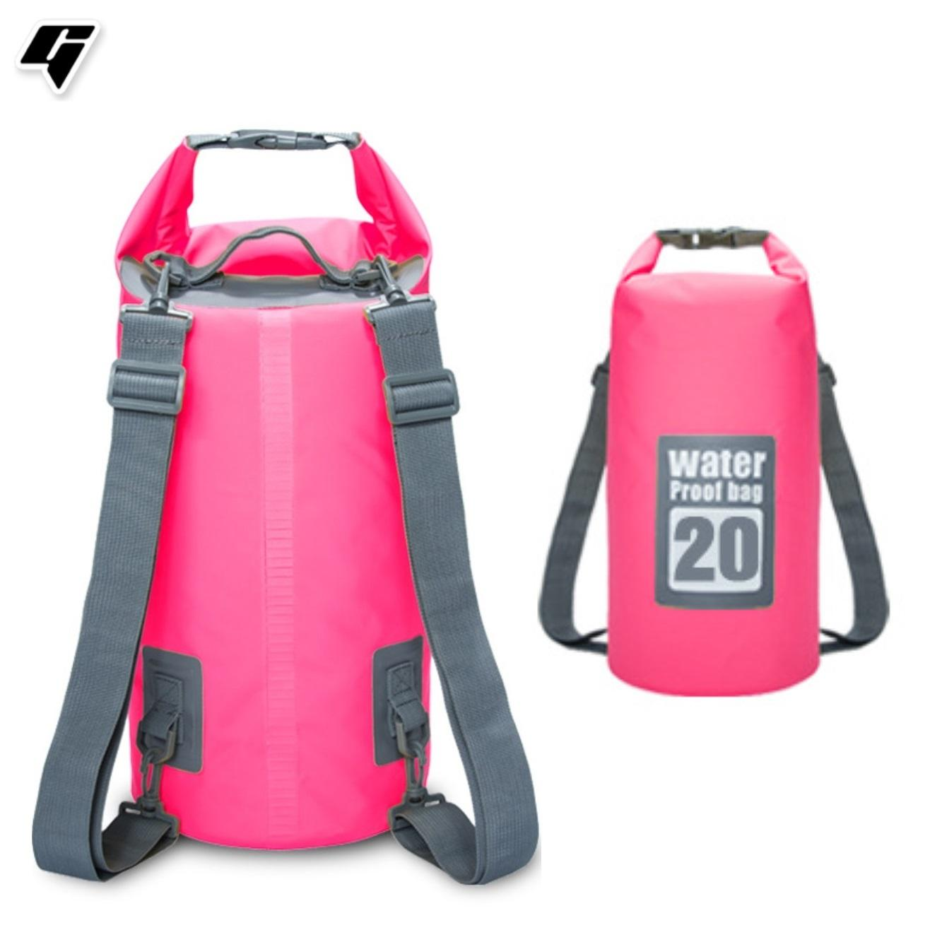 b6ecb8c18c3 Watersports Dry Bag for sale - Watersports Bags online brands ...