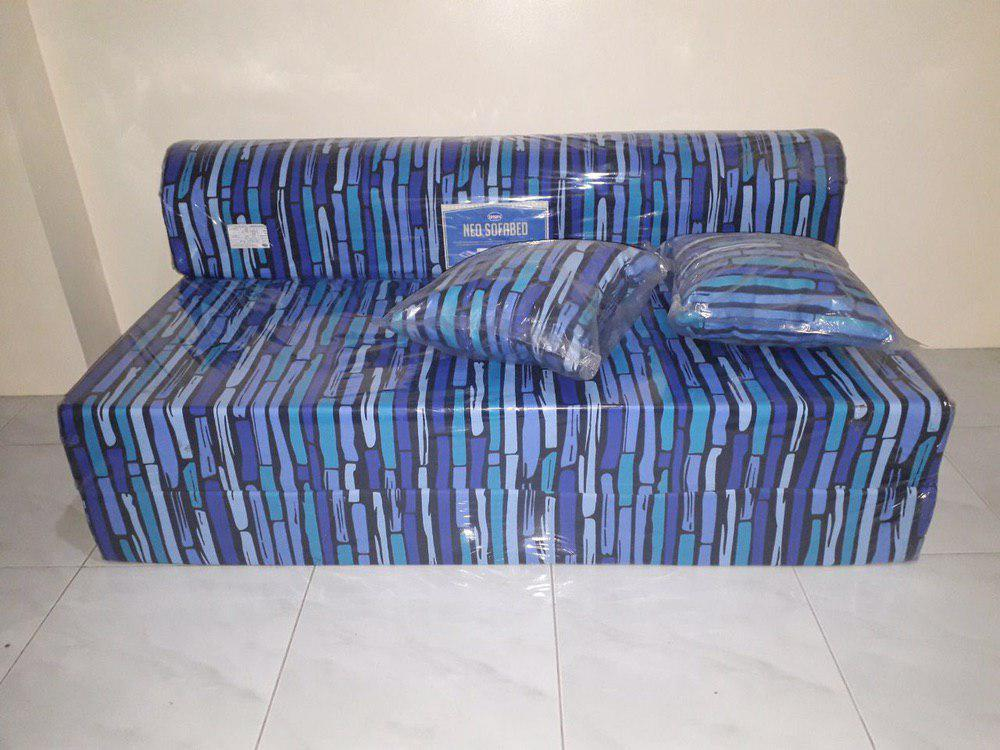 Uratex Philippines Uratex Furniture For Sale Prices Reviews