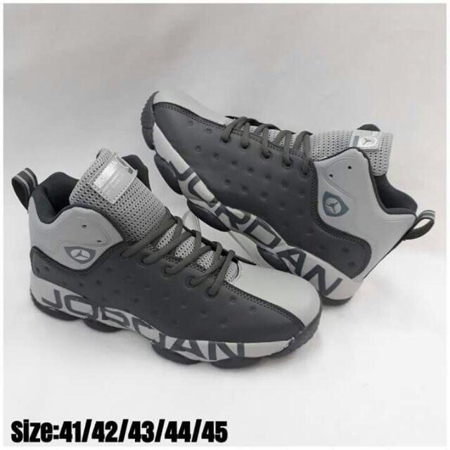 info for 839a5 42669 Sports Jordan highcut 23 basketball shoes