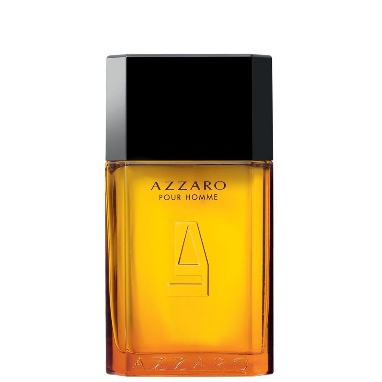e5dfa794214 Azzaro Fragrances Philippines - Azzaro Mens and Womens Fragrance for ...