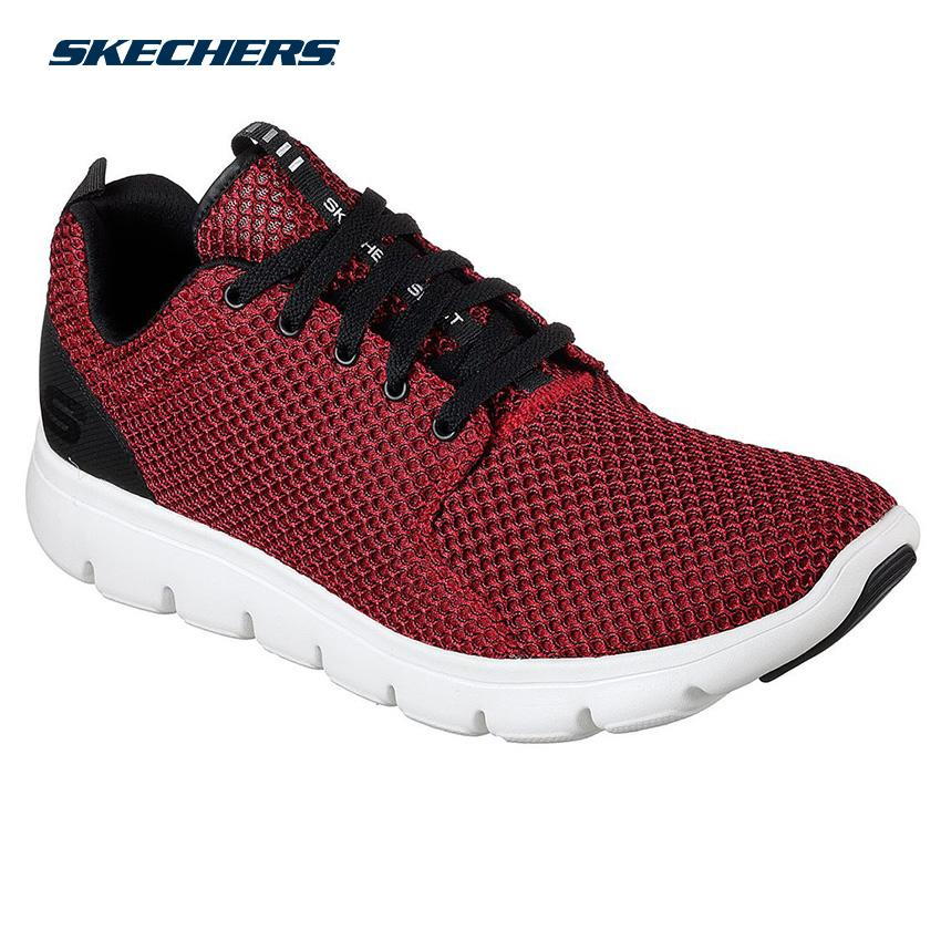 42e8a9de6eb Sneakers for Men for sale - Rubber Shoes for Men online brands ...