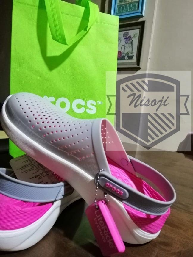 b418570a6bc5 Crocs Philippines  Crocs price list - Crocs Flats