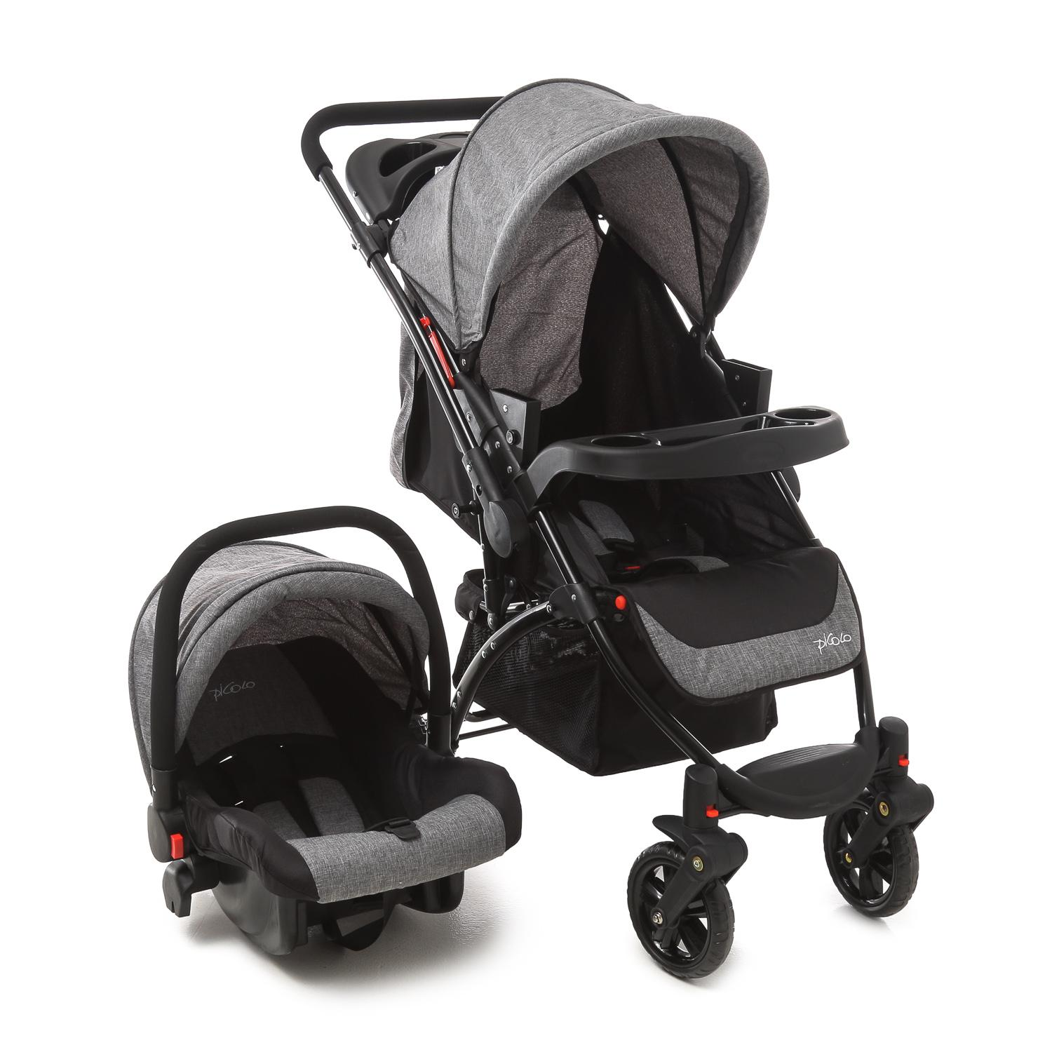 Travel Systems For Sale Travel Strollers Online Brands Prices