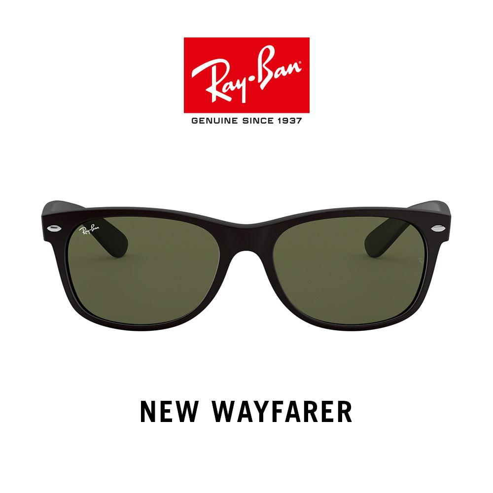 2c9a825eb7d0e Ray Ban Philippines  Ray Ban price list - Shades   Sunglasses for ...
