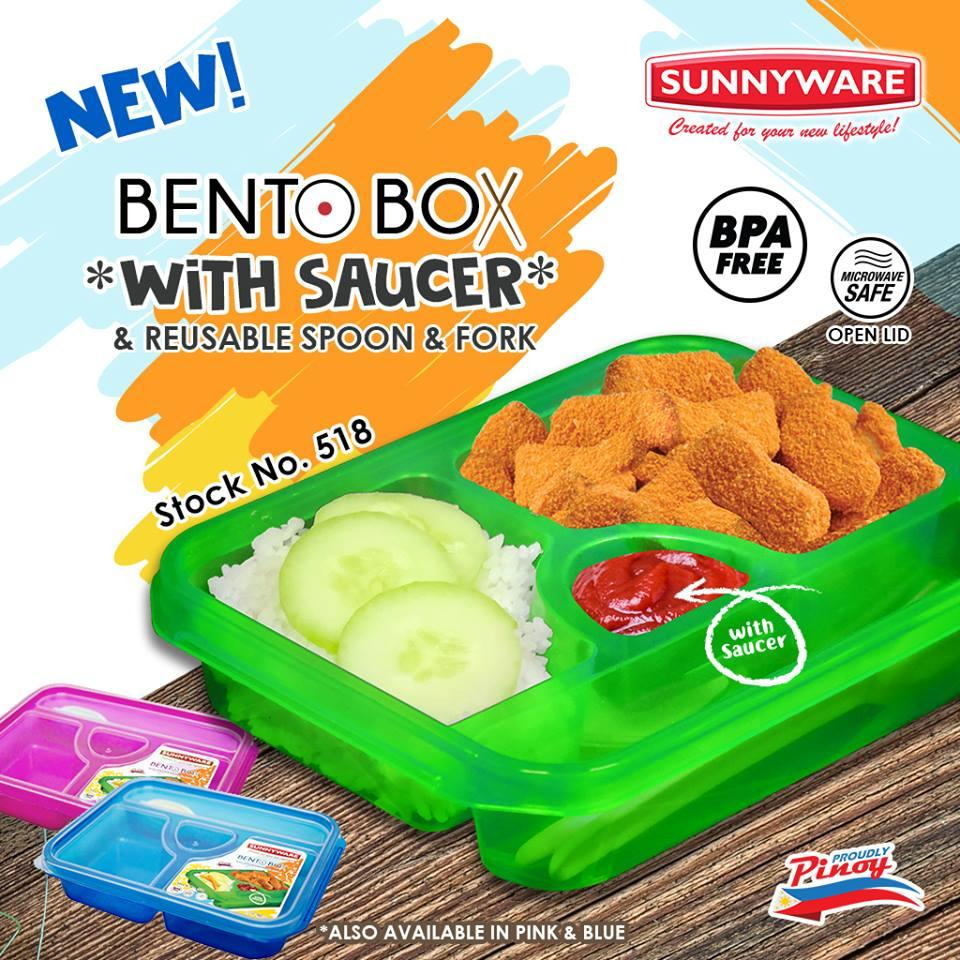 Lunch Box For Sale Lunch Bags Prices Brands Review In
