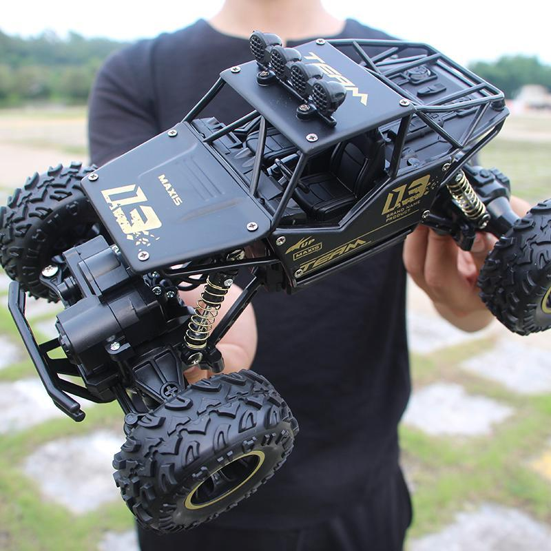Rc Cars For Sale >> Rc Cars For Sale Remote Control Cars Online Deals Prices