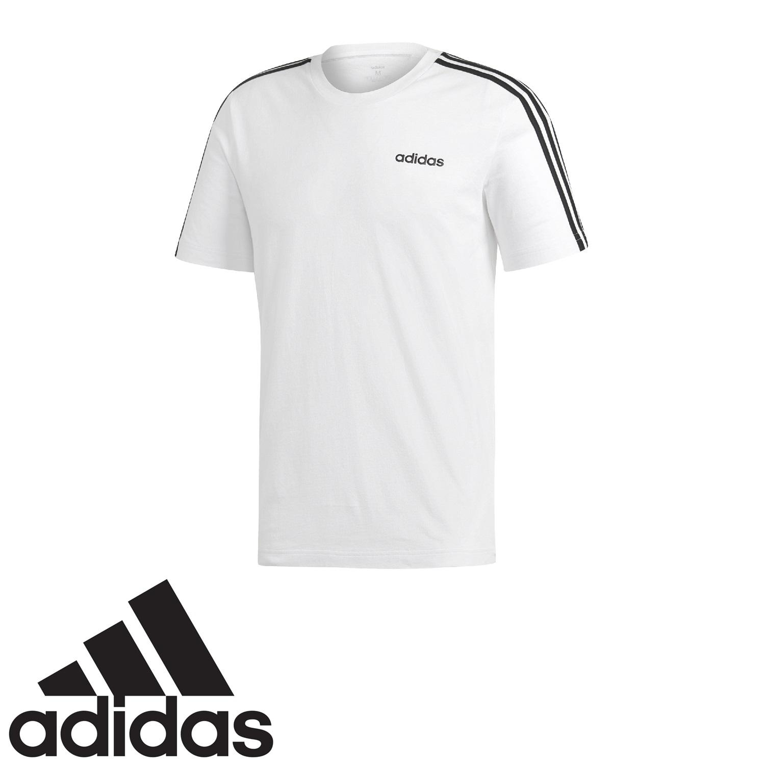 Buy Latest T Shirts & Tops at Best Price Online in