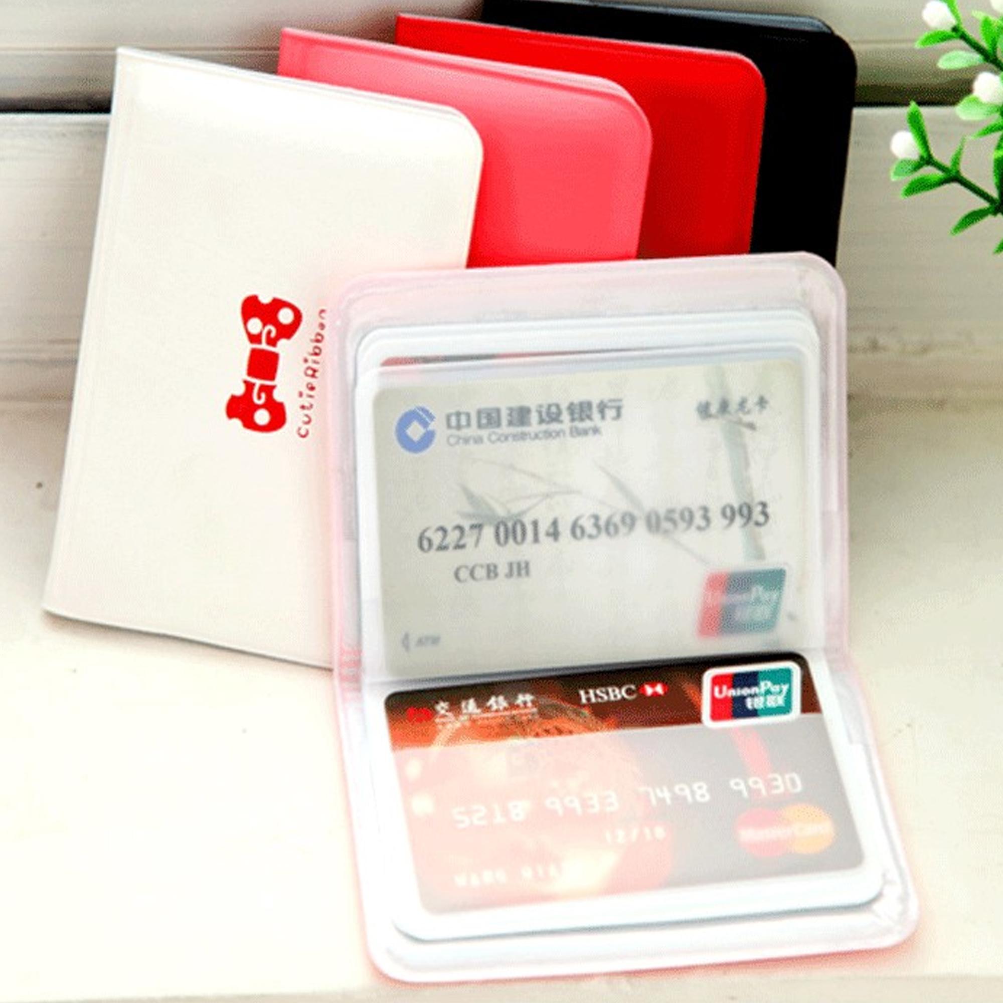 e2d013bc2841 Unisex Card Holders for sale - Unisex Travel Card Holders online ...