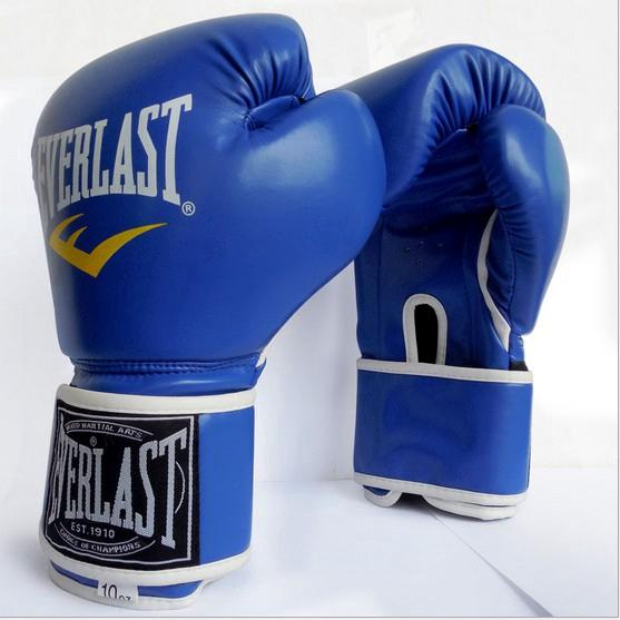 Boxing Gloves for sale - Boxing Gloves Sets Online Deals & Prices in