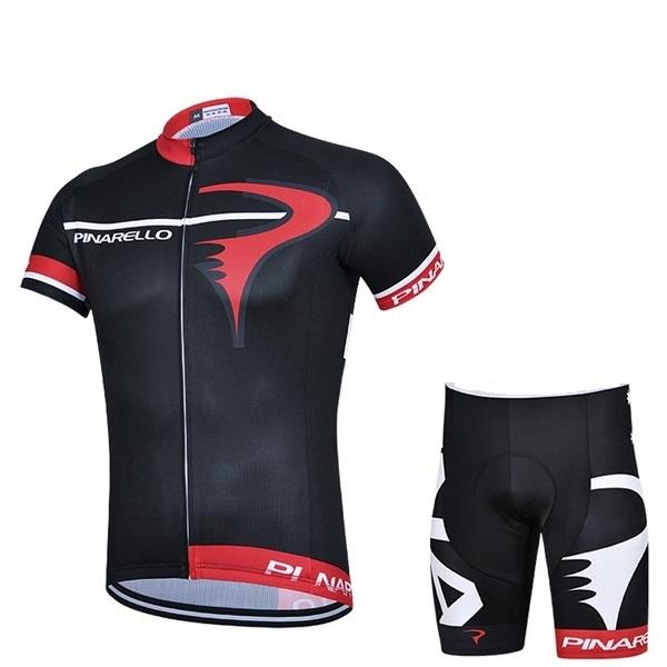Clothing Nawing Cycling Jersey Men Compression Short Sleeve Biking Clothing Cycling