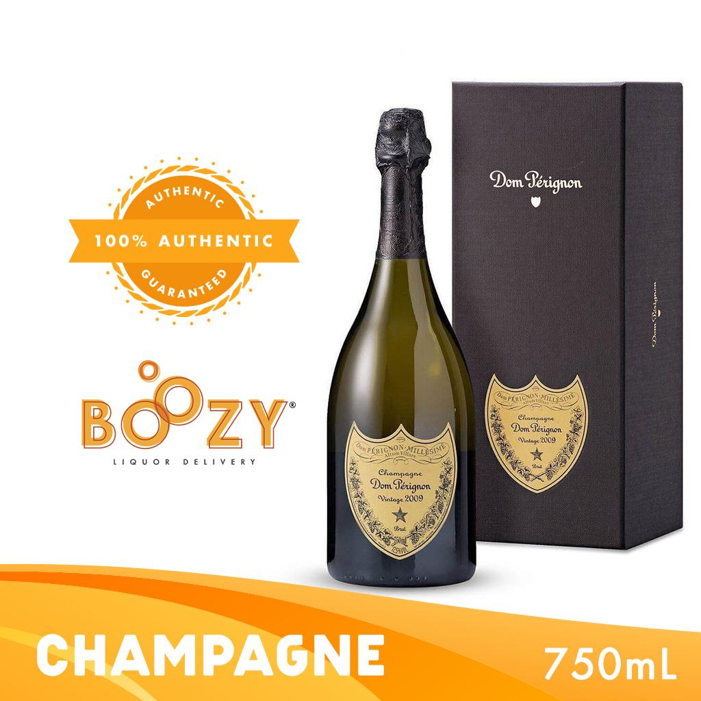Wine Brands Wine Gifts For Sale Online In Philippines Lazada Com Ph