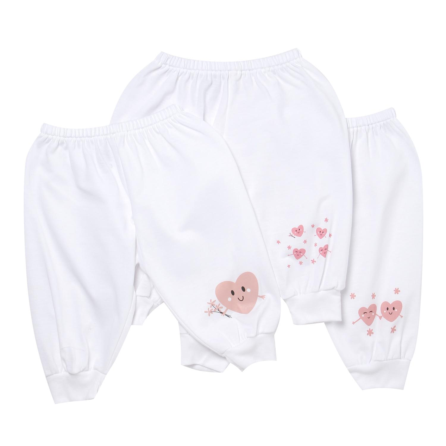 9ccbf8d2afae Baby Clothes for sale - Baby Clothing online brands