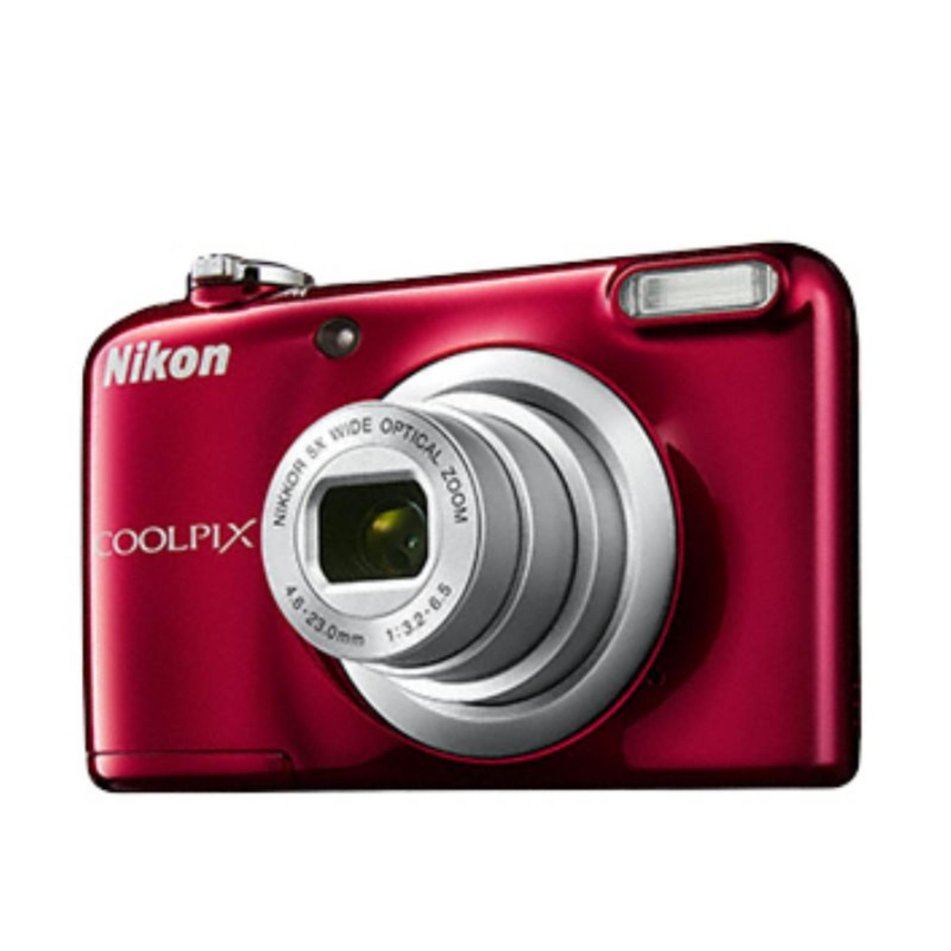 Nikon Philippines: Nikon price list - Nikon Camera, DSLR