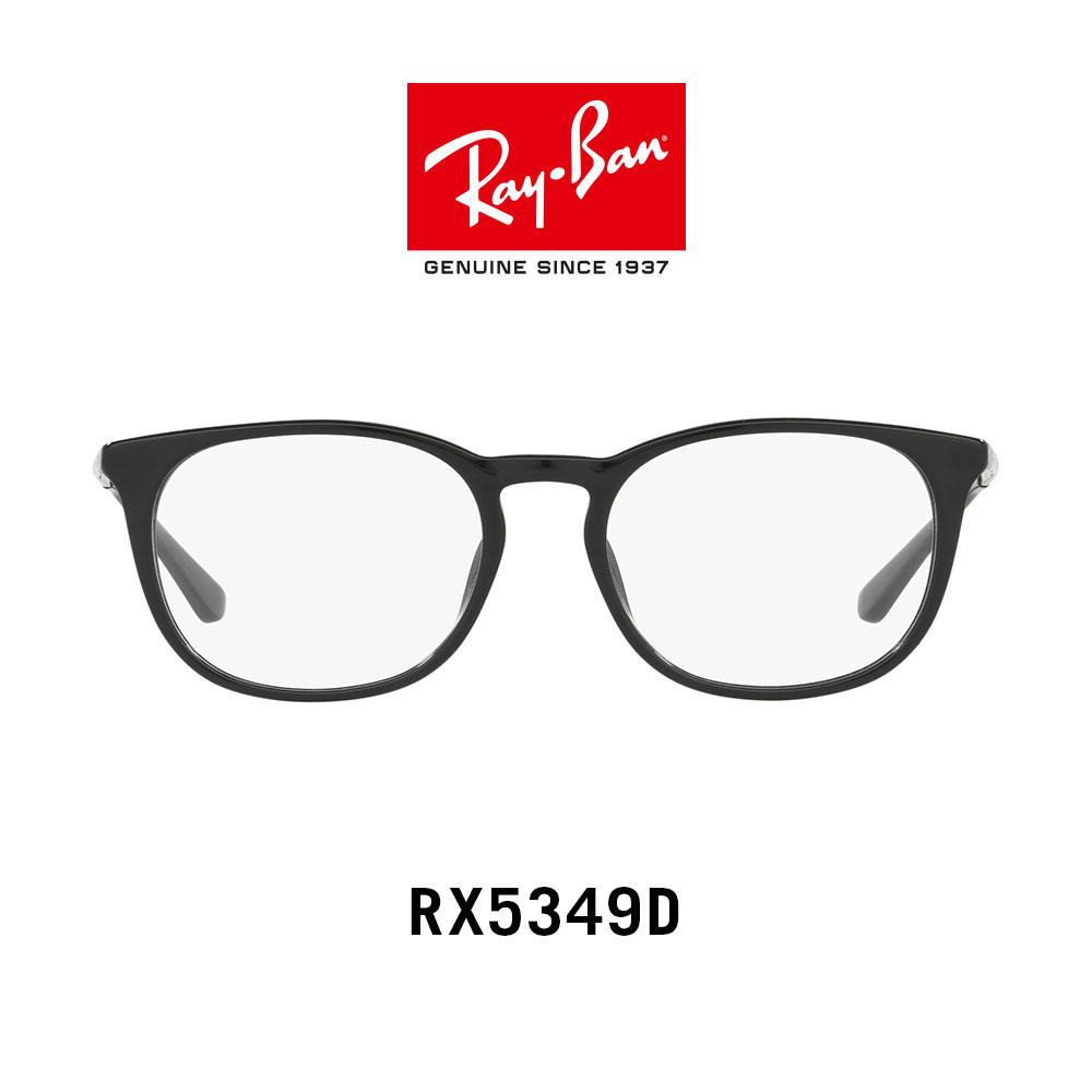 5bbab1012d62e9 Ray Ban Philippines  Ray Ban price list - Shades   Sunglasses for ...