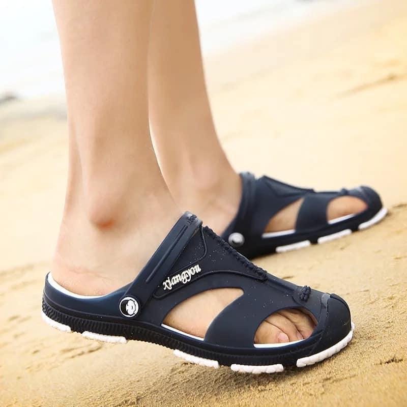 271d35bfdb69 Sandals for Men for sale - Mens Sandals online brands