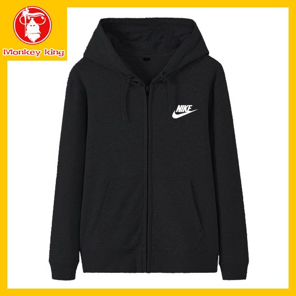 incredible prices autumn shoes good quality Buy Hoodies & Sweatshirts at Best Price Online | lazada.com.ph