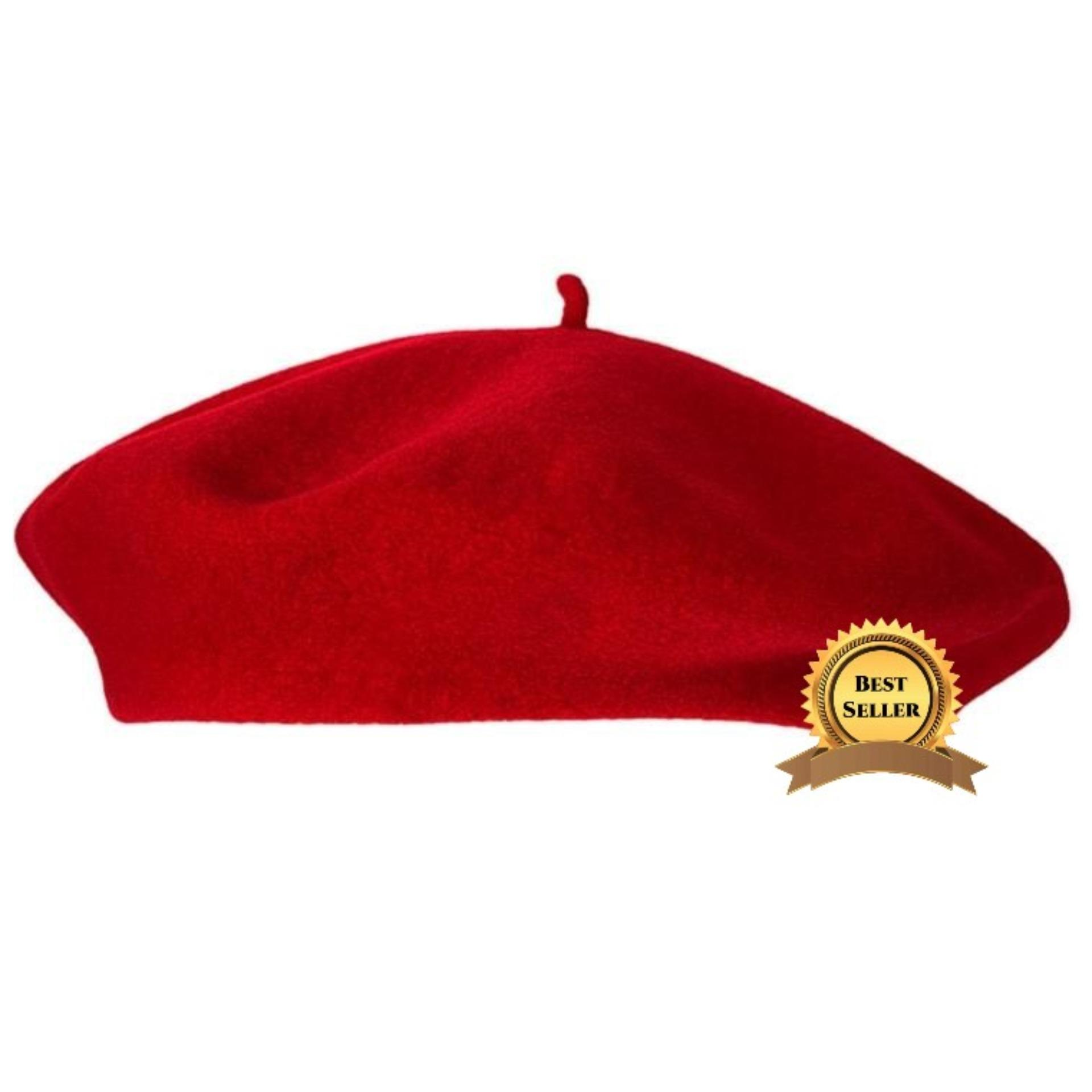 03af709b9c Womens Hat Accessories for sale - Hat Accessories for Women Online Deals &  Prices in Philippines | Lazada.com.ph
