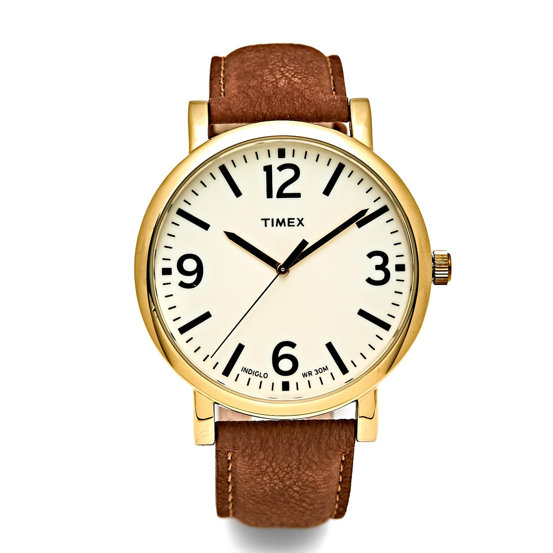 821a014c79e5 Timex Philippines  Timex price list - Timex Watches for Men   Women ...
