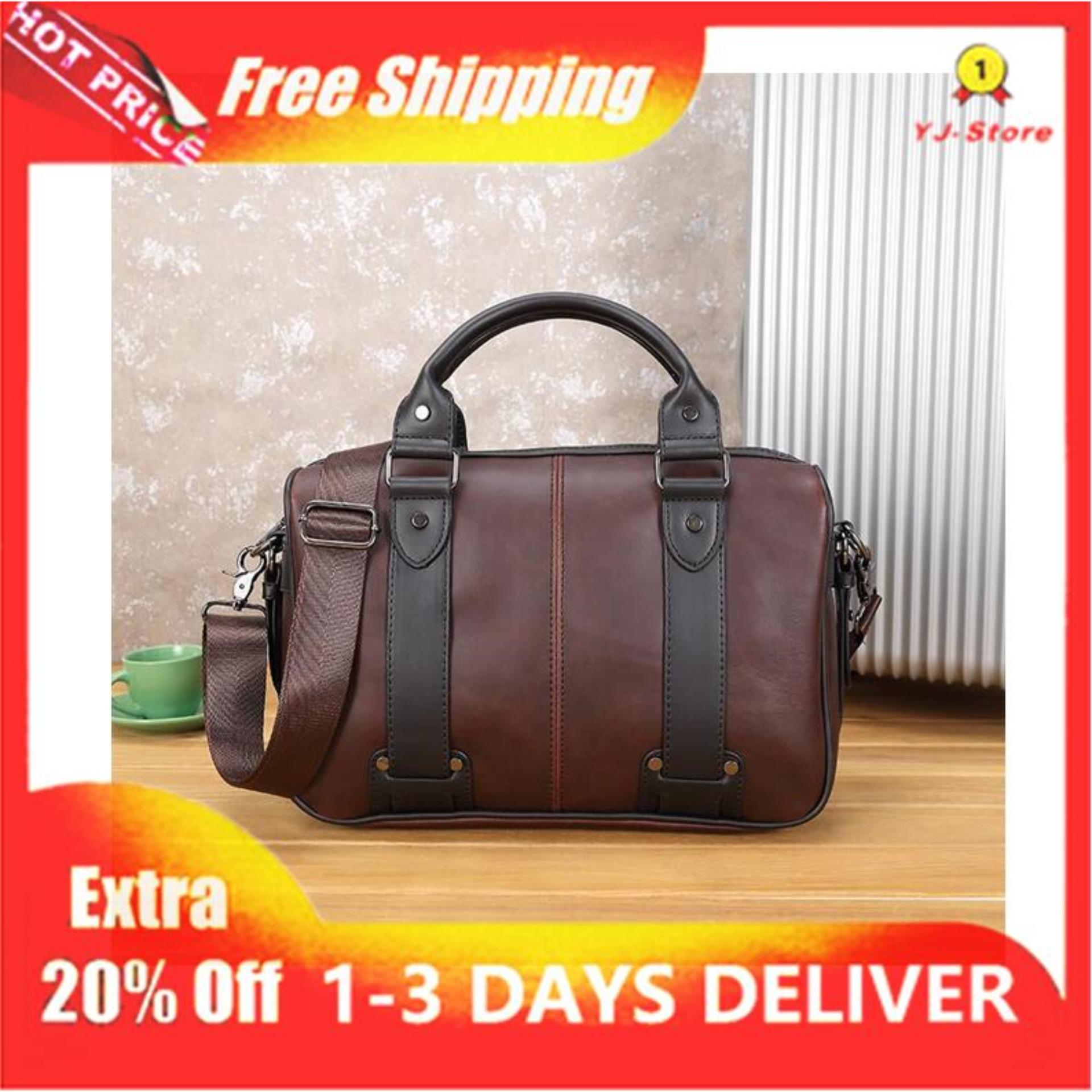 6f781c902 Formal Bags for sale - Formal Bags for Men Online Deals & Prices in ...