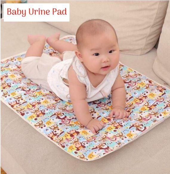 e025b8ae16a Diaper Mats for sale - Diaper Changing Mats Online Deals   Prices in ...