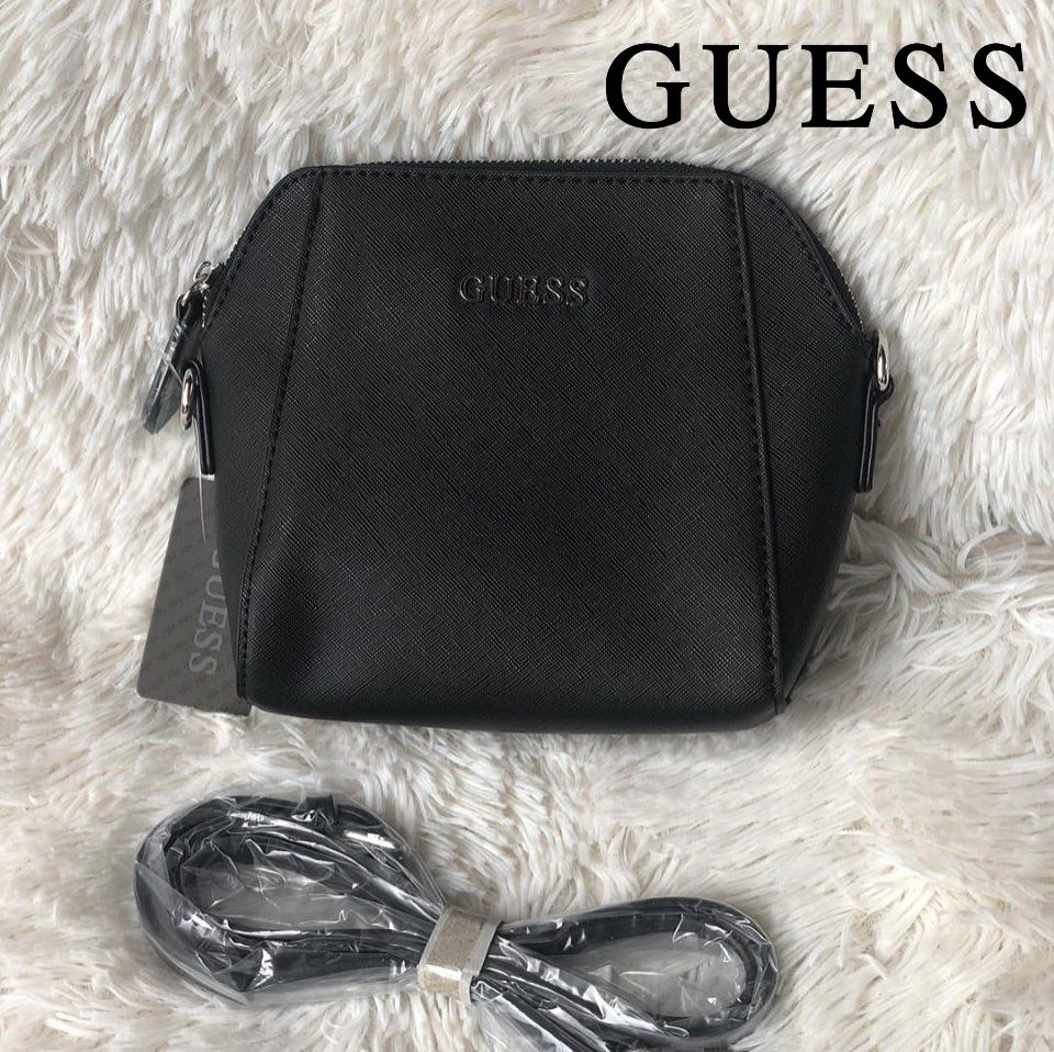 Guess Bags for Women Philippines - Guess Womens Bags for sale - prices    reviews  5dcd472ad02