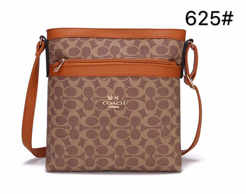 f39c0424 Coach ladies slingbag shoulderbag