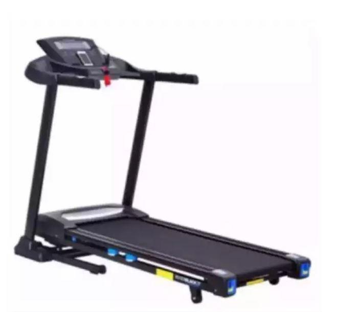 Winnow WP 663SW Motorized Treadmill 2HP