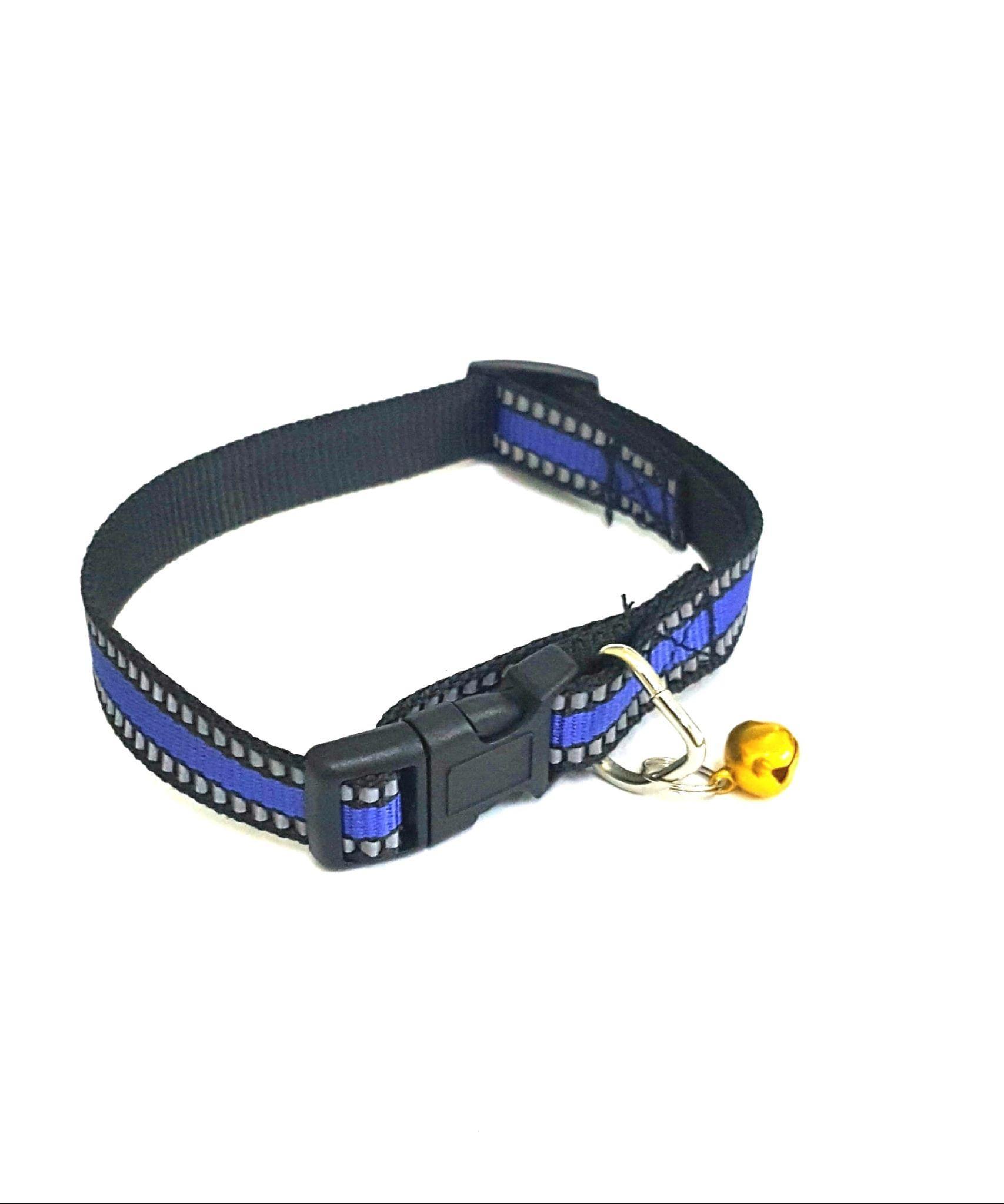 Buy Collars at Best Price Online