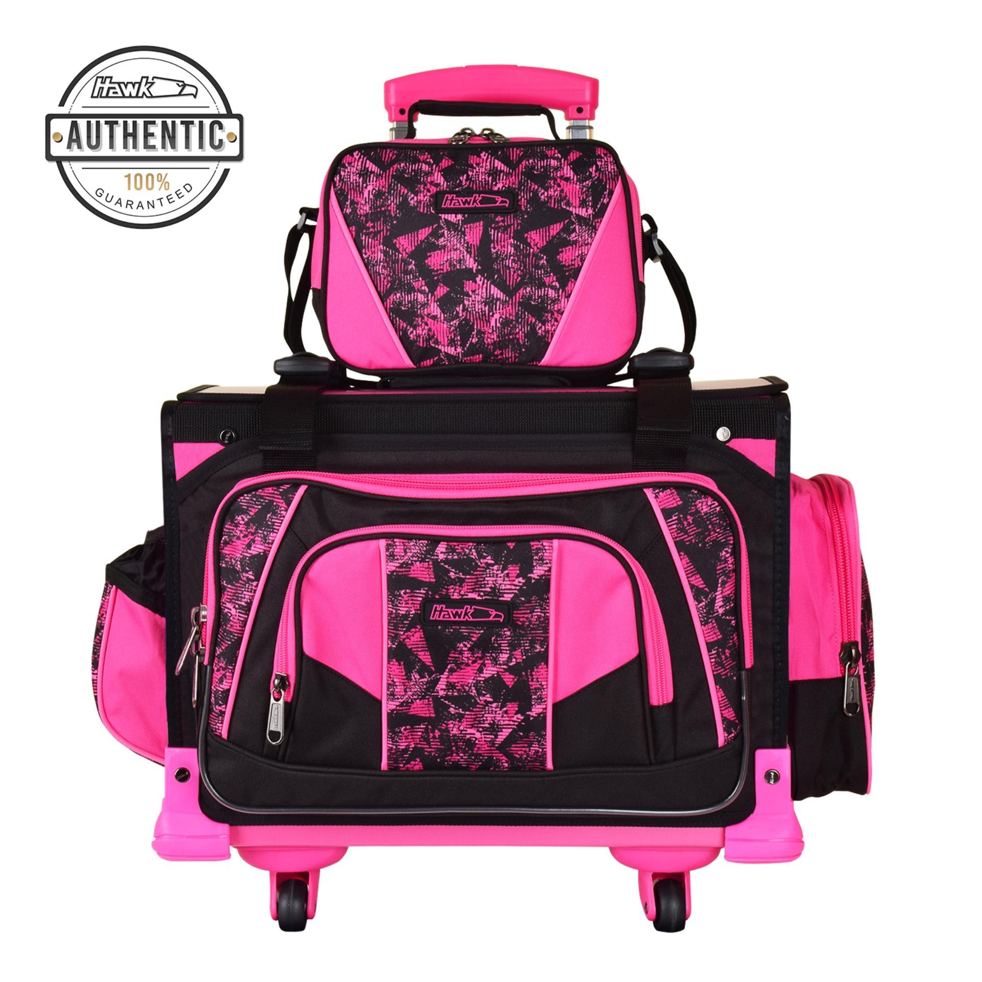 Luggage Bags for Kids for sale - Kids  Luggage online brands 6dc75edc38c41