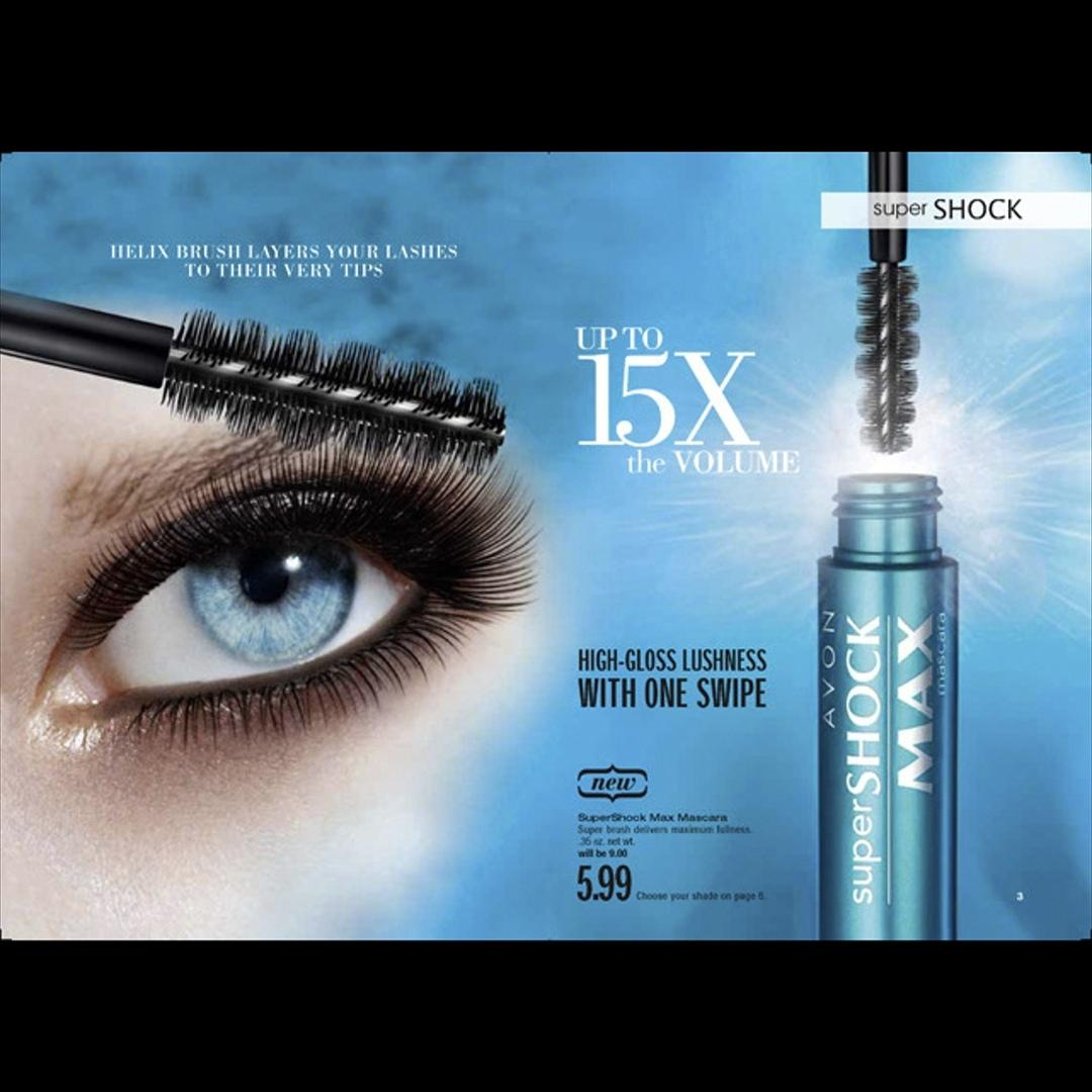 aa0ed86fd7d Mascara brands - Eye Mascara for sale online in Philippines| Lazada ...