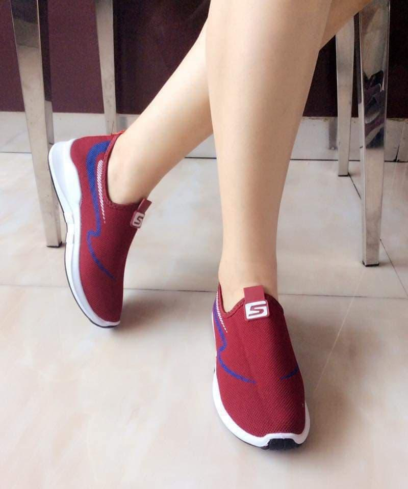 dd00ecf2f62 Sneakers for Women for sale - Running Shoes for Women online brands ...