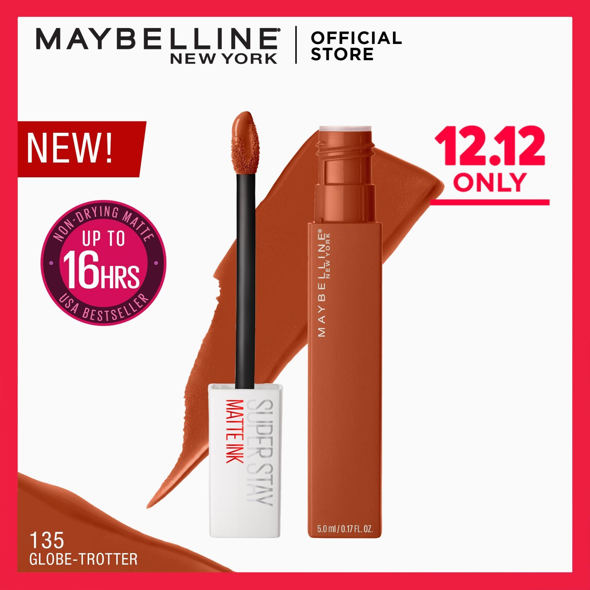 Makeup Brands Beauty On Sale Prices Set Reviews In R 02 Pixy Moisture Lipstick 38gr Liquid Lipsticks