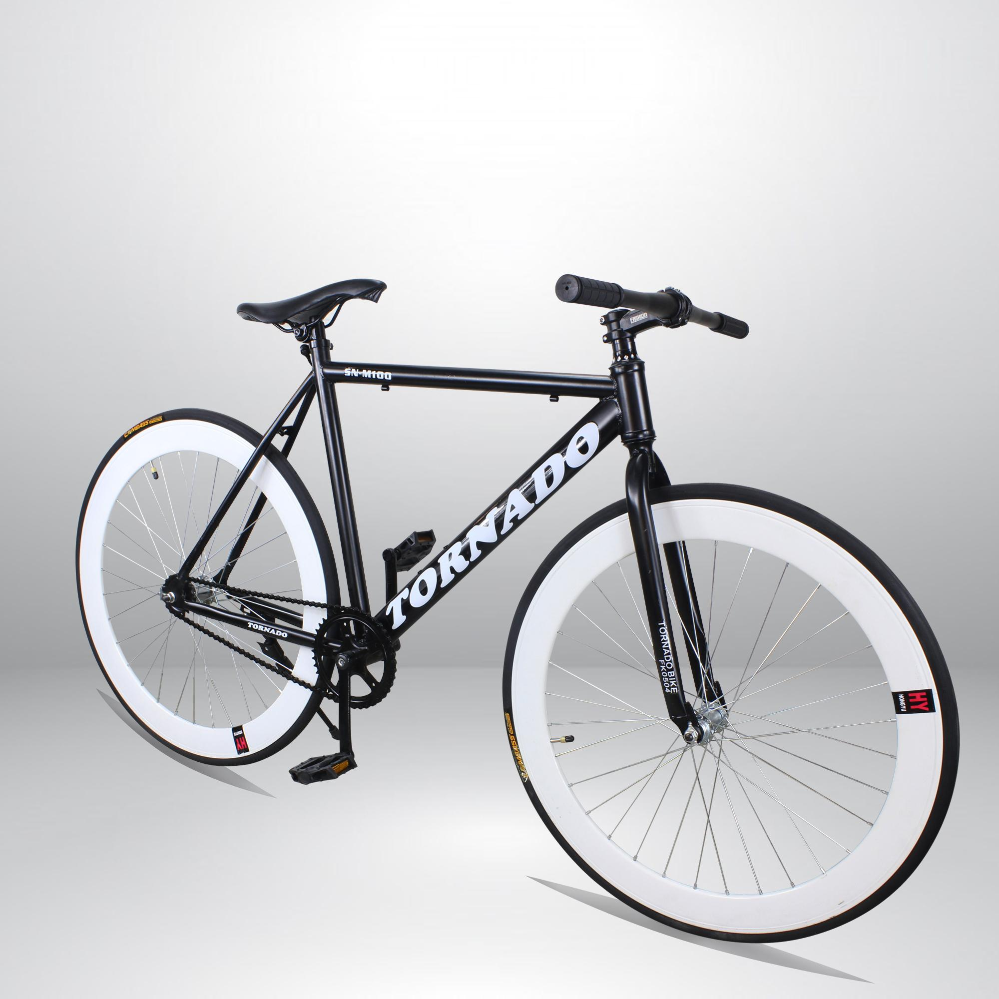 Racing Bike for sale - Road Bikes Online Deals & Prices in