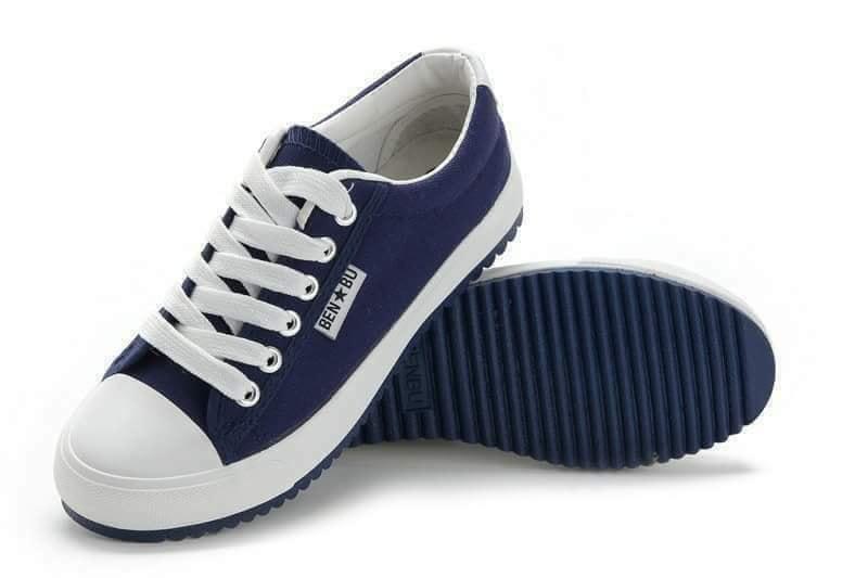 korean sneakers online