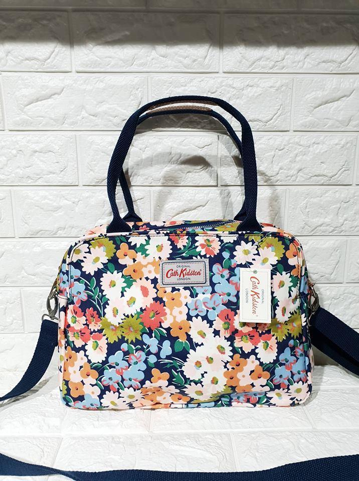 4375b4fb5719b Cath Kidston Bags for Women Philippines - Cath Kidston Womens Bags ...