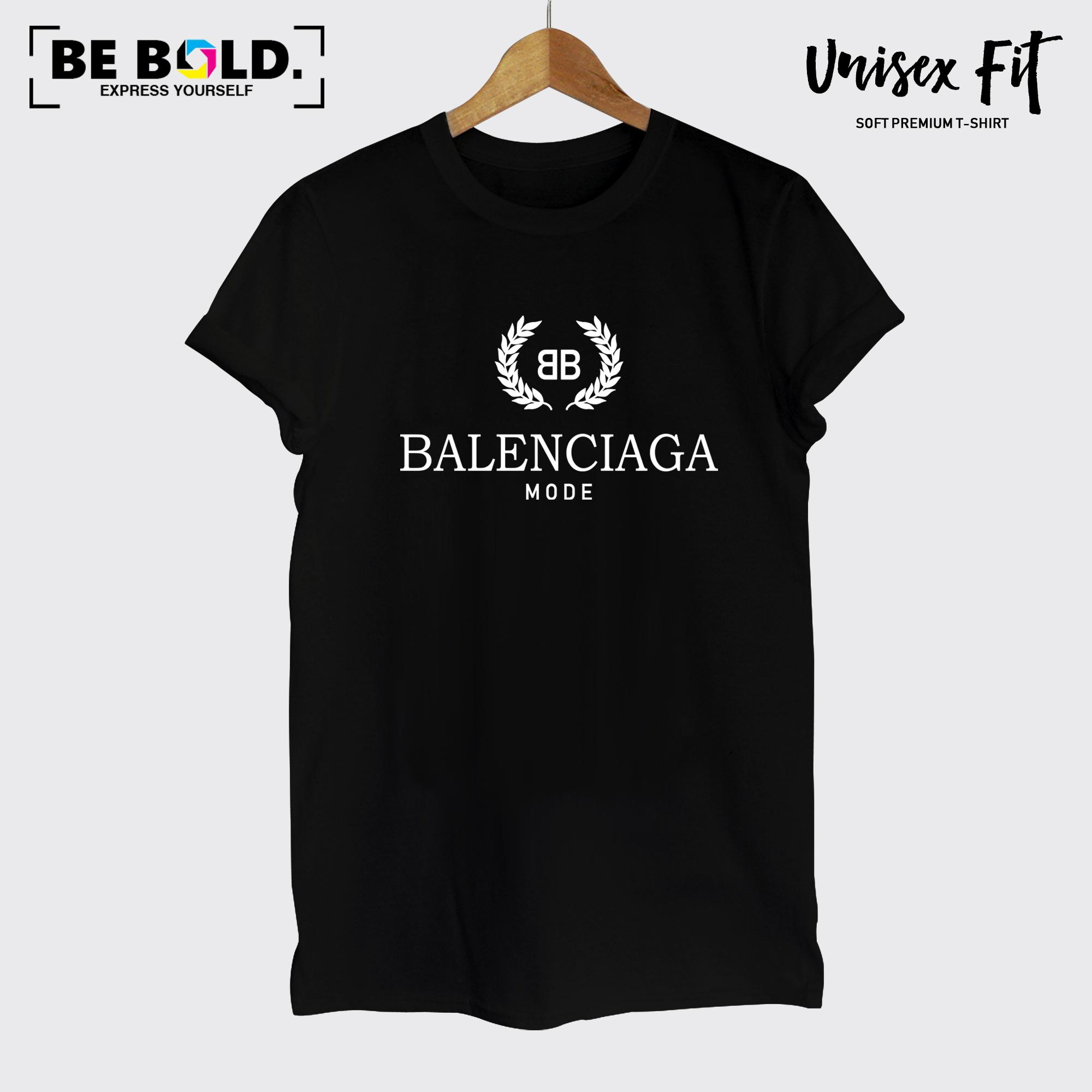 65d7034e Product details of Balenciaga T shirt Women T shirt Men T shirt  Inspirational T shirt