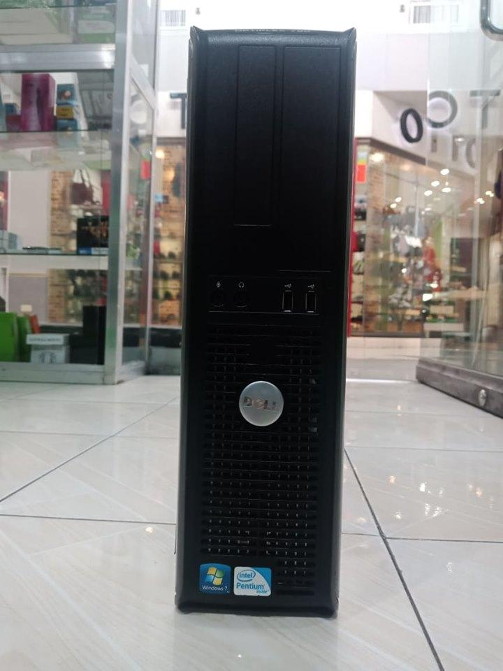 PC for sale - Desktop Computers price, brands & offers