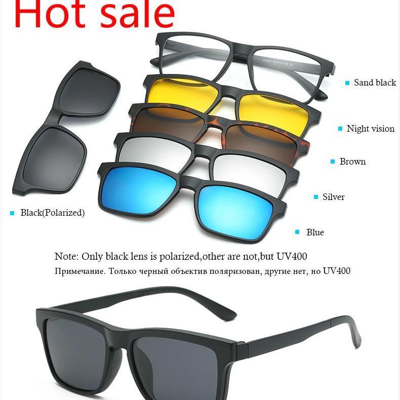 sun glasses Anti-glare glasses Polarizer Driving mirror Protective mirror  84acce5b4ff1