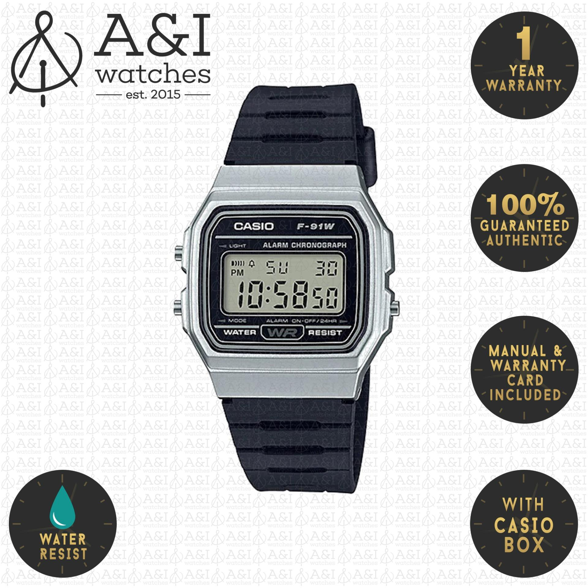 718e3052ac90 Casio Philippines - Casio Watches for sale - prices   reviews