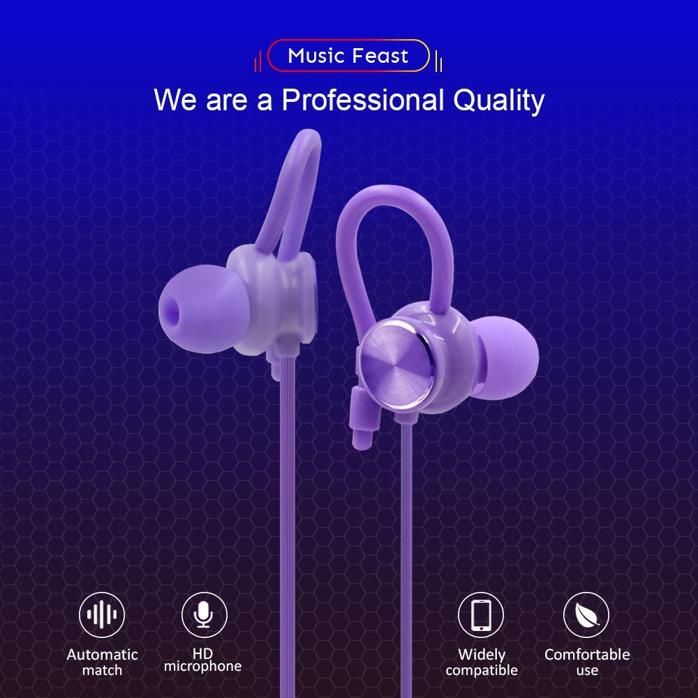 Headphones for sale - Bluetooth Headphones prices, brands & specs in Philippines | Lazada.com.ph