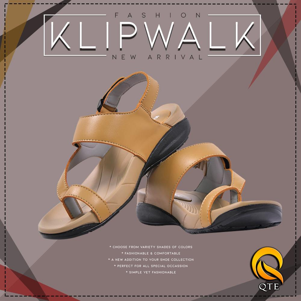 9b1f09c63d55 Womens Sandals for sale - Ladies Sandals online brands