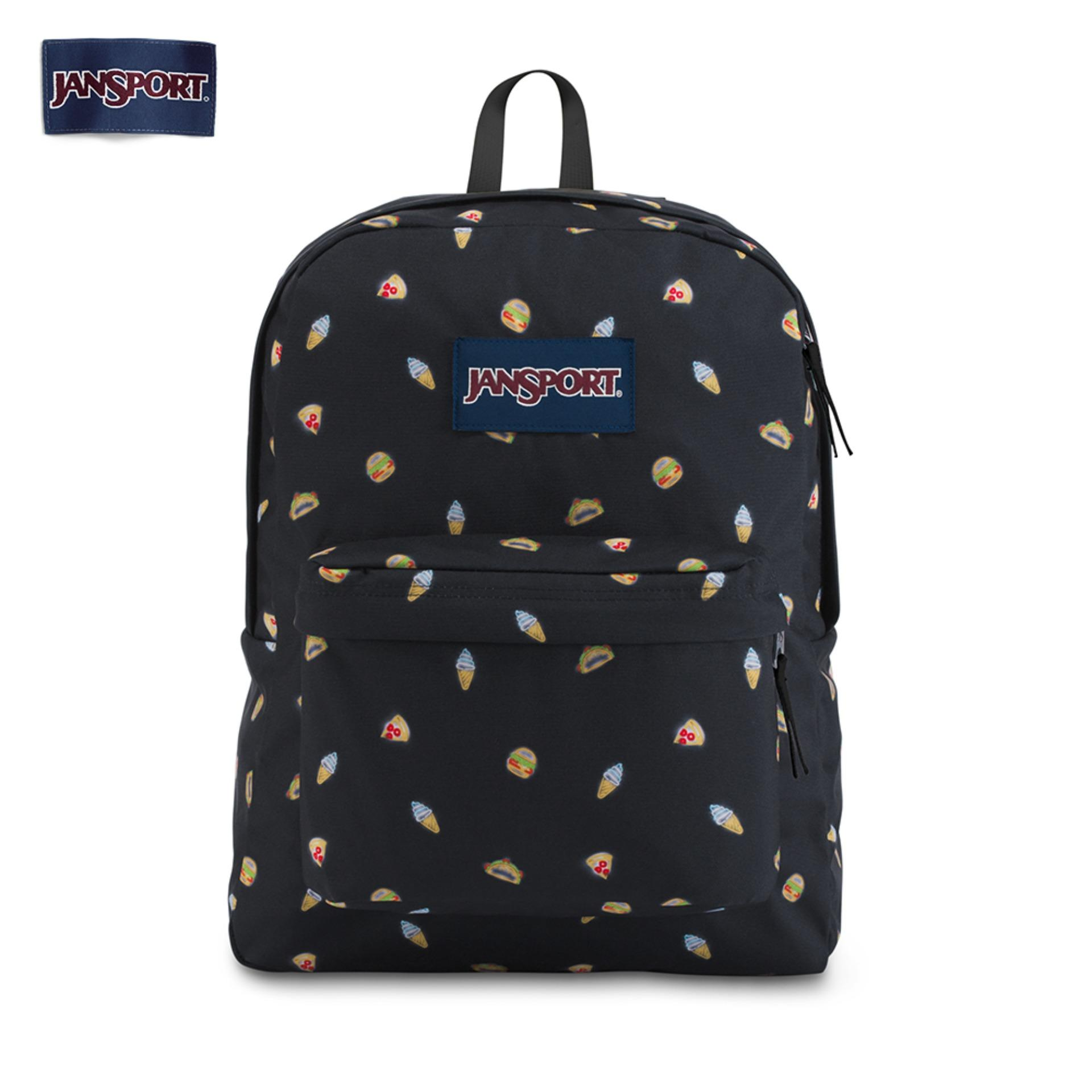 260cf3475d JanSport Philippines  JanSport price list - JanSport Bags ...
