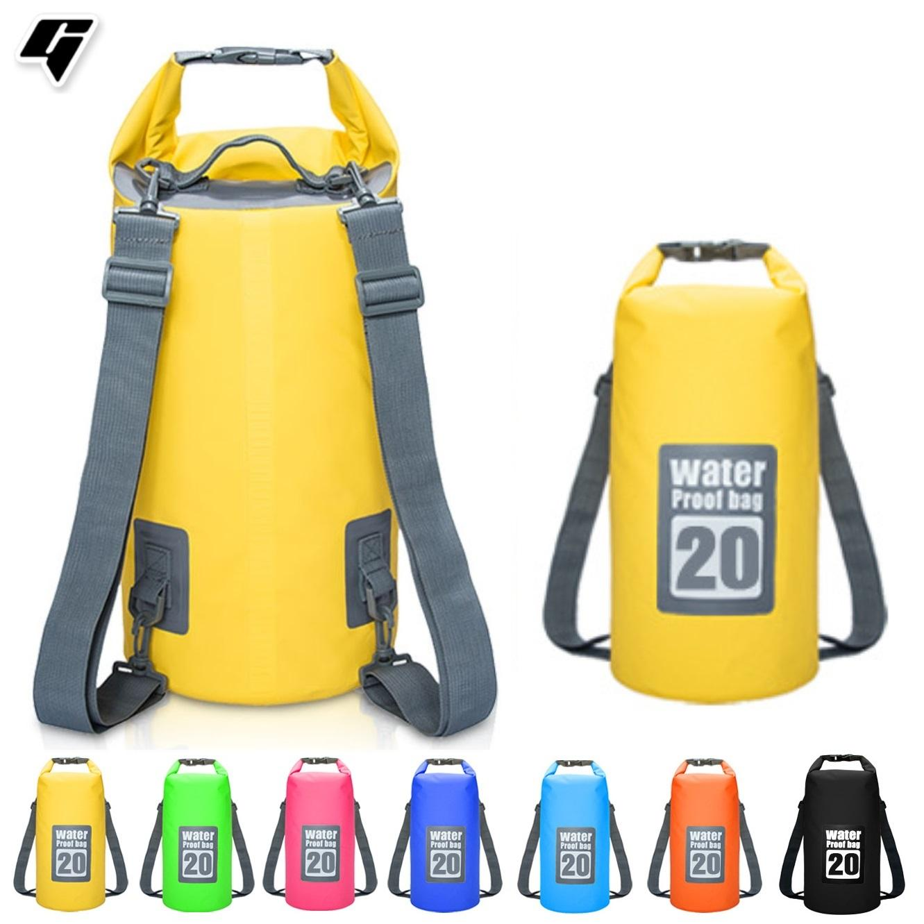 f3c0650ef90 Watersports Dry Bag for sale - Watersports Bags online brands ...