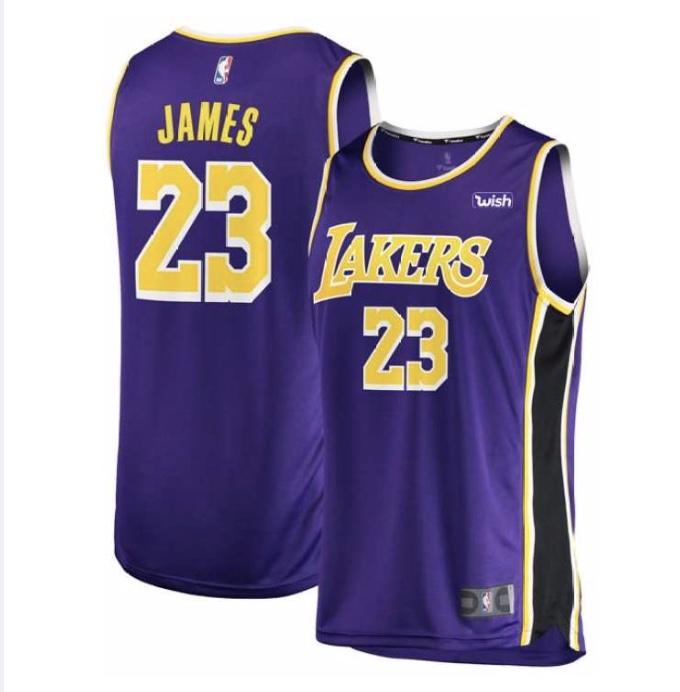 8436d2651 Basketball Jerseys for sale - Mens Basketball Jersey Online Deals & Prices  in Philippines | Lazada.com.ph